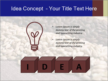 0000085380 PowerPoint Templates - Slide 80