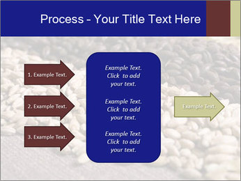 0000085380 PowerPoint Templates - Slide 85
