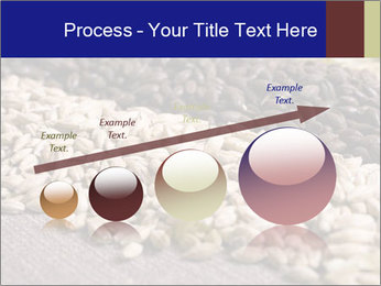0000085380 PowerPoint Templates - Slide 87