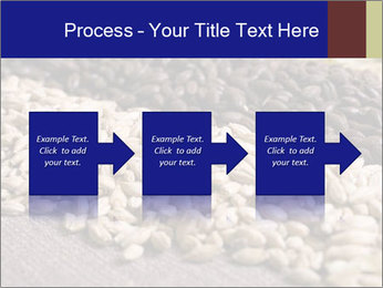 0000085380 PowerPoint Templates - Slide 88