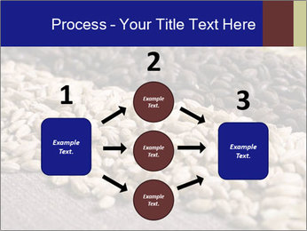 0000085380 PowerPoint Templates - Slide 92