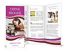 0000085381 Brochure Template