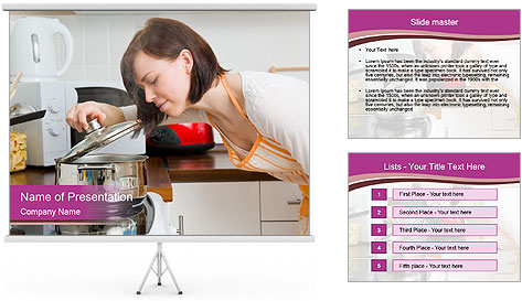 0000085381 PowerPoint Template