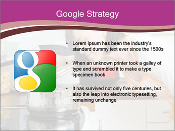 0000085381 PowerPoint Template - Slide 10