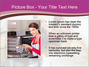 0000085381 PowerPoint Template - Slide 13