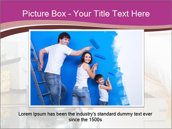 0000085381 PowerPoint Templates - Slide 15