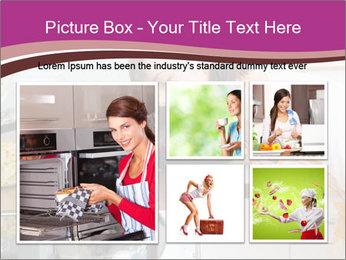 0000085381 PowerPoint Templates - Slide 19