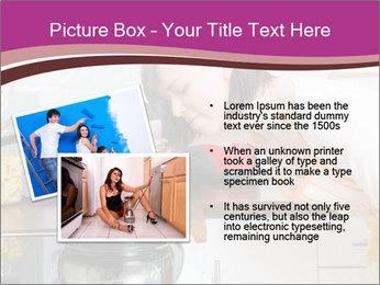 0000085381 PowerPoint Templates - Slide 20