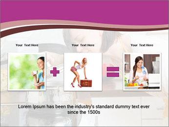 0000085381 PowerPoint Templates - Slide 22