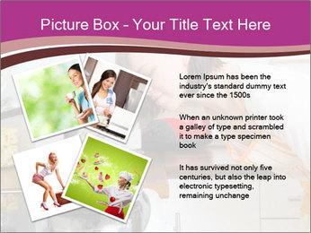 0000085381 PowerPoint Templates - Slide 23