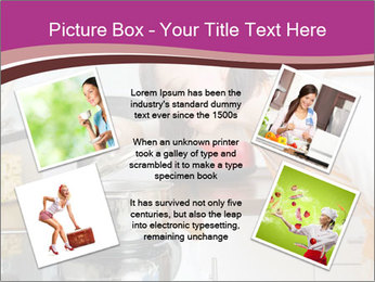 0000085381 PowerPoint Templates - Slide 24