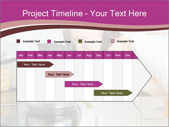 0000085381 PowerPoint Templates - Slide 25