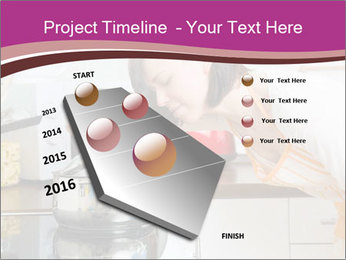 0000085381 PowerPoint Template - Slide 26