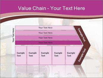 0000085381 PowerPoint Templates - Slide 27