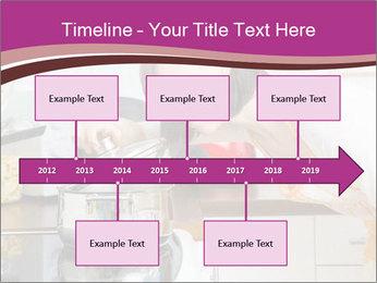 0000085381 PowerPoint Templates - Slide 28