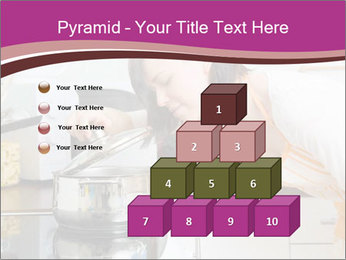 0000085381 PowerPoint Template - Slide 31