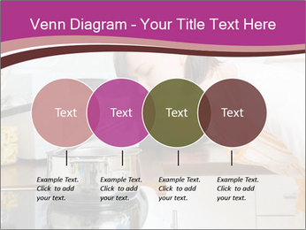 0000085381 PowerPoint Template - Slide 32