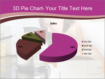 0000085381 PowerPoint Template - Slide 35