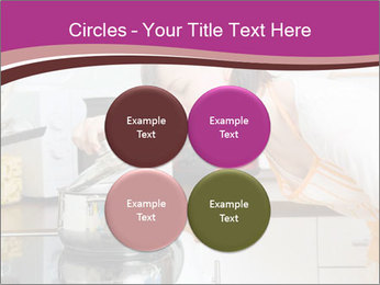 0000085381 PowerPoint Template - Slide 38