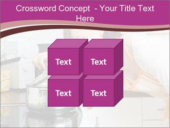 0000085381 PowerPoint Templates - Slide 39