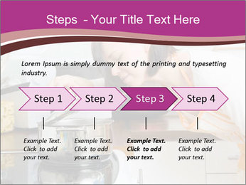 0000085381 PowerPoint Template - Slide 4