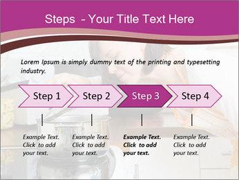 0000085381 PowerPoint Templates - Slide 4