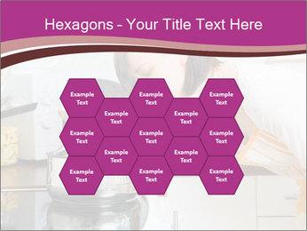0000085381 PowerPoint Templates - Slide 44