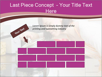 0000085381 PowerPoint Template - Slide 46