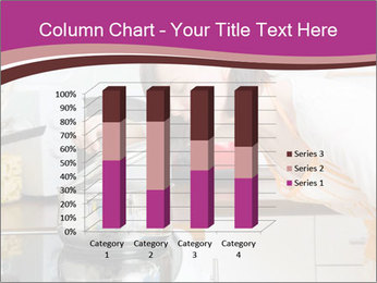 0000085381 PowerPoint Templates - Slide 50