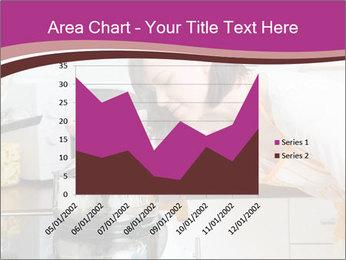 0000085381 PowerPoint Templates - Slide 53