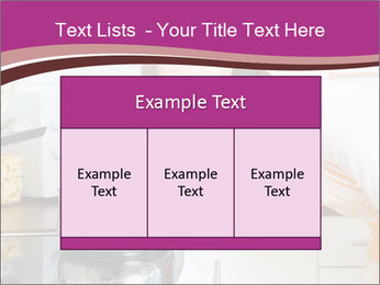 0000085381 PowerPoint Template - Slide 59
