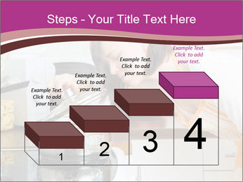 0000085381 PowerPoint Template - Slide 64