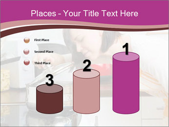 0000085381 PowerPoint Template - Slide 65