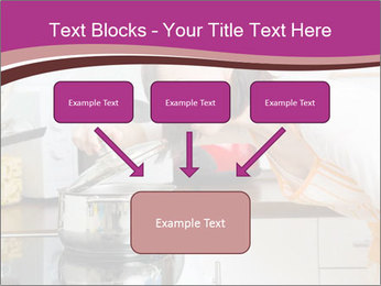 0000085381 PowerPoint Templates - Slide 70