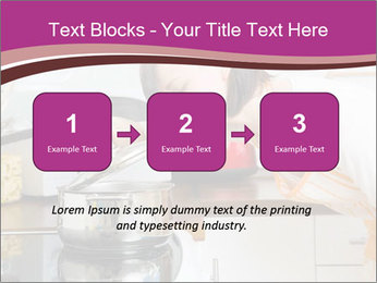 0000085381 PowerPoint Template - Slide 71