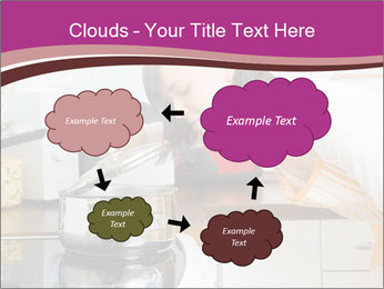 0000085381 PowerPoint Templates - Slide 72
