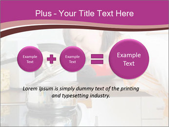 0000085381 PowerPoint Template - Slide 75