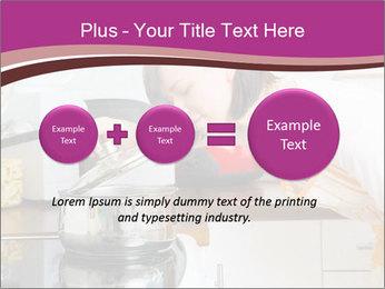 0000085381 PowerPoint Templates - Slide 75