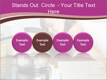 0000085381 PowerPoint Template - Slide 76