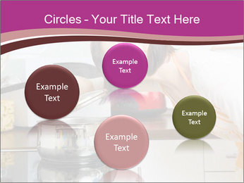 0000085381 PowerPoint Template - Slide 77