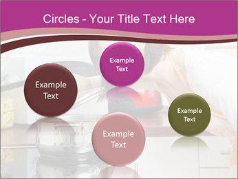 0000085381 PowerPoint Templates - Slide 77
