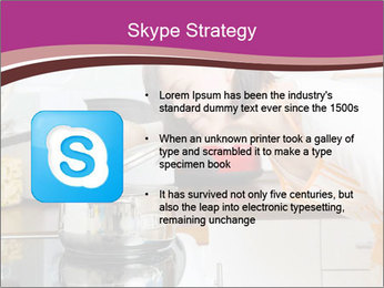 0000085381 PowerPoint Template - Slide 8