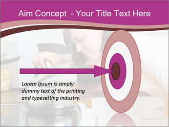 0000085381 PowerPoint Templates - Slide 83
