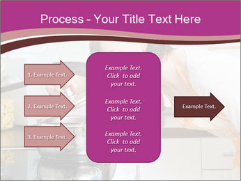 0000085381 PowerPoint Template - Slide 85