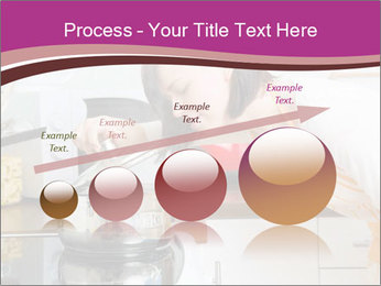 0000085381 PowerPoint Template - Slide 87