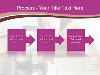 0000085381 PowerPoint Template - Slide 88