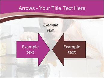 0000085381 PowerPoint Templates - Slide 90