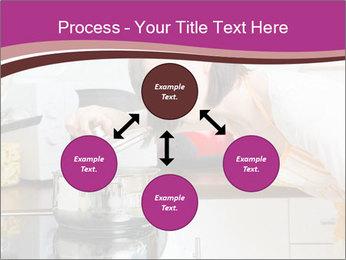 0000085381 PowerPoint Templates - Slide 91