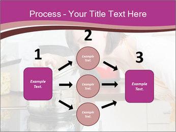 0000085381 PowerPoint Templates - Slide 92