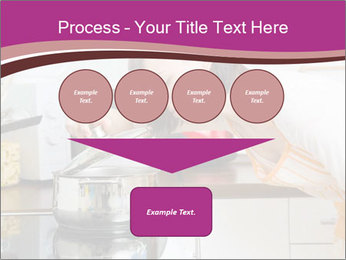 0000085381 PowerPoint Template - Slide 93